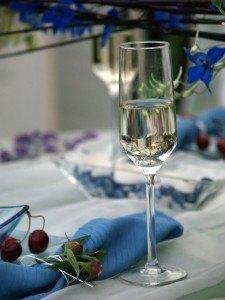 Faça um jantar romântico pro seu namorado